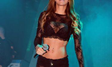 Ελληνίδα τραγουδίστρια αποκάλυψε: «Έχω σπουδάσει δημοσιογραφία και έχω παρουσιάσει εκπομπή»