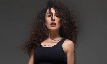 Γιάννα Τερζή: «Κόντρα δική μου προσωπική με την Φουρέιρα δεν υπάρχει»