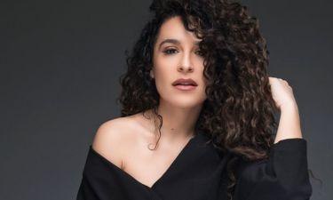 Ο στυλίστας της Τερζή αποκάλυψε τι θα φορέσει στην Eurovision