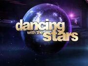 Dancing with the stars: Πότε θα γίνει ο μεγάλος τελικός;