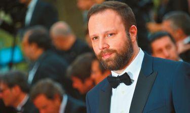 Γιώργος Λάνθιμος: Ποιοι stars του Hollywood παίζουν στην νέα του ταινία;