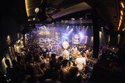 Αργυρός-Καινούργιου: Σε «γενέθλια» γνωστού club στην Πάτρα