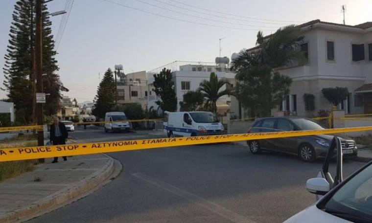 Διπλή δολοφονία στην Κύπρο. Τα «5 γιατί» και η αλήθεια που κρύβουν (Nassos Blog)