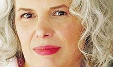Κατερίνα Βακαλοπούλου: «Από το 2009 έχω να ανέβω στη σκηνή και μου λείπει πολύ»