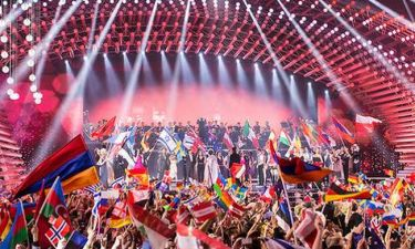 Eurovision 2018: Οι απαγορεύσεις που έχουν τρελάνει τους fans- Τι δεν πρέπει να πάρεις μαζί σου