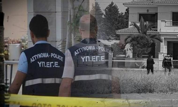 Οκτώ ημέρες μετά την διπλή δολοφονία… και το παραμύθι καλά κρατεί (Nassos blog)