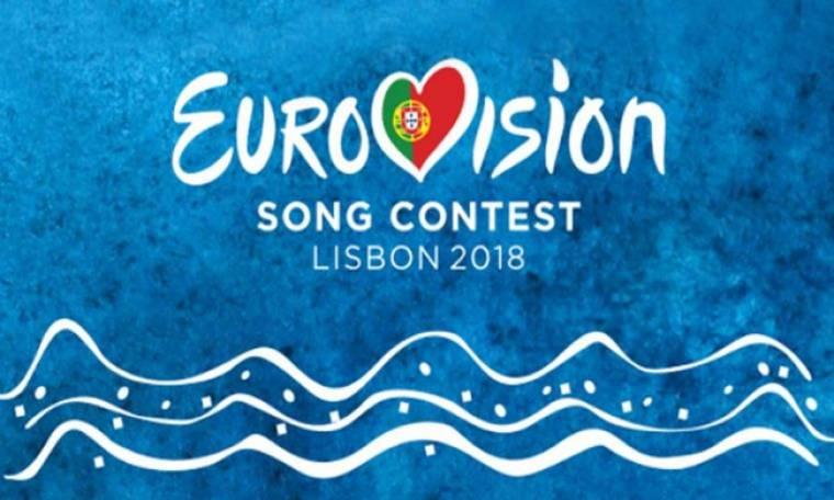 Eurovision 2018: Τι να περιμένουμε από τον φετινό διαγωνισμό! Οι προετοιμασίες και οι… αριθμοί!