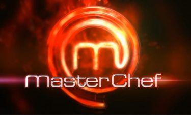 Master Chef 2: Το άγχος των παικτών, η αποχώρηση και η τριάδα του μεγάλου τελικού!
