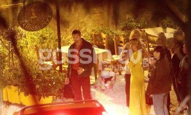 The Little Drummer Girl: Συνεχίζονται τα γυρίσματα στην Ελλάδα της νέας τηλεοπτικής σειράς του BBC