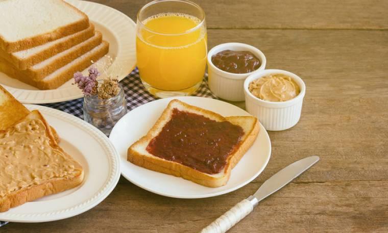 Παράλειψη πρωινού: Πόσο αυξάνει τον κίνδυνο παχυσαρκίας