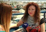 Σοφία Αρβανίτη: «Διένυσα μία συγκλονιστική περίοδο για το παραπέρα μου, γιατί…»!