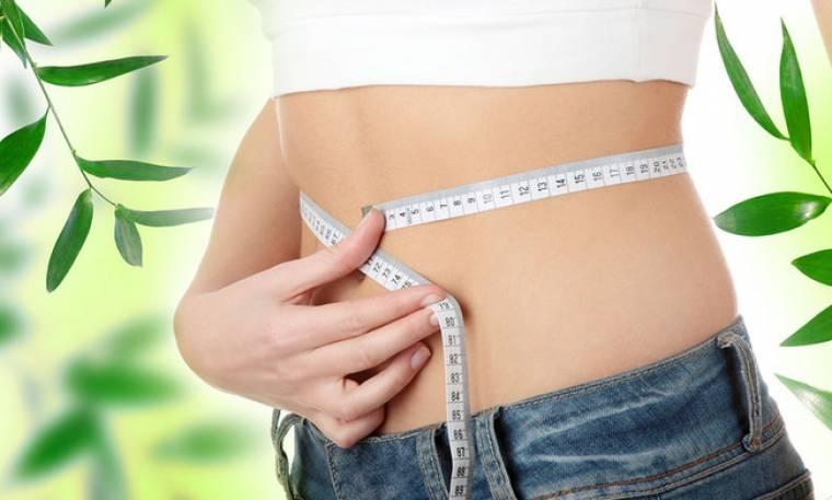Κάνετε δίαιτα; Δείτε 20 τροφές για γρήγορο αδυνάτισμα (pics)