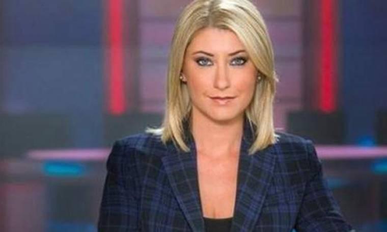 ΣΚΑΪ: Πρώτο σε τηλεθέαση το κεντρικό δελτίο ειδήσεων