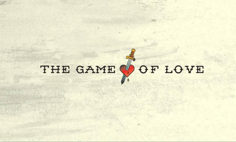 Game of love: Αυτοί είναι οι παίκτες