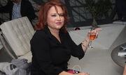 Νικολέττα Βλαβιανού: «Οι ηθοποιοί πάντα είναι πολυμηχανήματα, όλες τις δουλειές μπορούν να τις κάνου