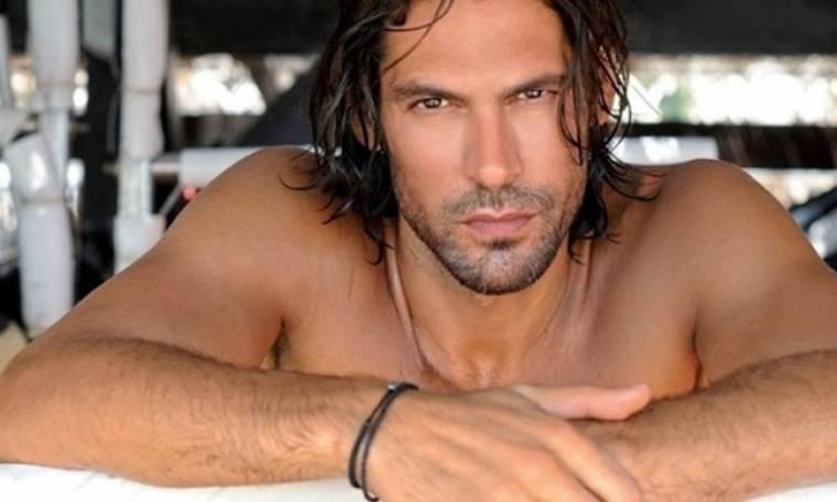 Γιάννης Σπαλιάρας: Δέχτηκε πρόταση για τηλεοπτική σειρά