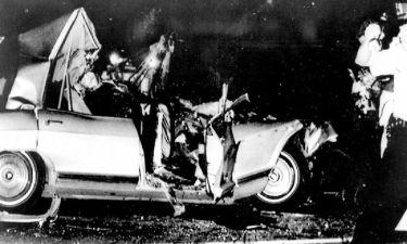 «Ο σατανάς σκότωσε την σεξοβόμβα του Hollywood που ανταγωνιζόταν την Merilyn Monroe»