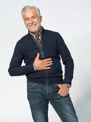 Χάρης Χριστόπουλος: «Πιστεύω ακράδαντα ότι είμαστε προχωρημένη κοινωνία»