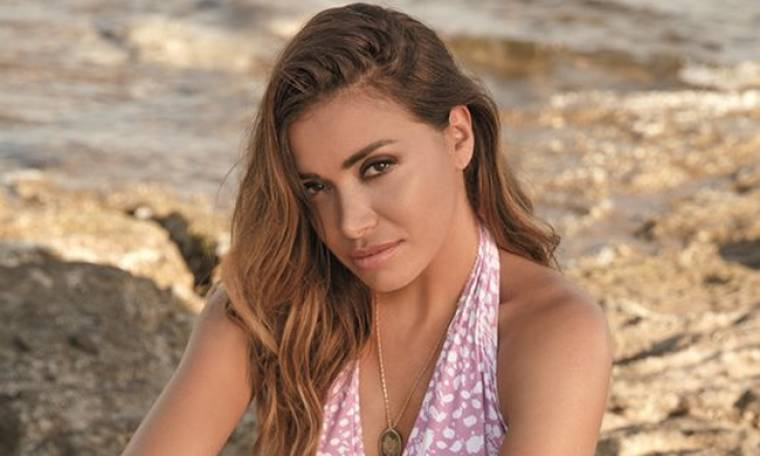 Survivor 2: Σοκάρει η Όλγα Φαρμάκη: «Από την πείνα λιποθυμούσαν συμπαίκτριές μου»