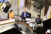 Καλημέρα Ελλάδα: Υψηλή τηλεθέαση και τον Απρίλιο