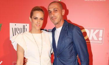 Τσιρίλο-Ασημακοπούλου: Το νυφικό, οι προετοιμασίες και το γαμήλιο πάρτι!