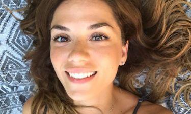 Βάσω Λασκαράκη: Αυτός είναι ο νέος έρωτας της; Όλη η αλήθεια  (Nassos blog)