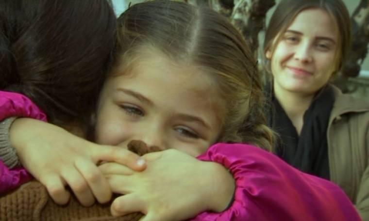 Elif: Η Μελέκ και η Ζεϊνέπ είναι απελπισμένες επειδή πρέπει να εγκαταλείψουν το σπίτι