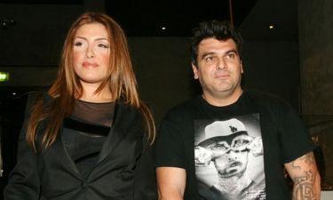 Παπαρίζου-Μαυρίδης: Θα συναντηθούν ξανά στις δικαστικές αίθουσες- Τι χρήματα ζητάει η τραγουδίστρια;