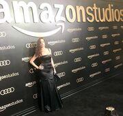 Νέα διεθνής διάκριση για τη Δέσποινα Μοίρου: Η πρώτη της ταινία στο Amazon είναι γεγονός