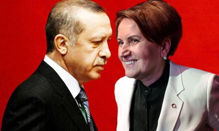 Εκλογές Τουρκία: Μια πρώτη αστρολογική εκτίμηση για το αποτέλεσμα