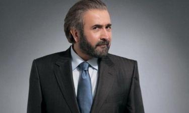 Λάκης Λαζόπουλος: «Ξέρω ότι οι Μήτσοι αντέχουν στον χρόνο»
