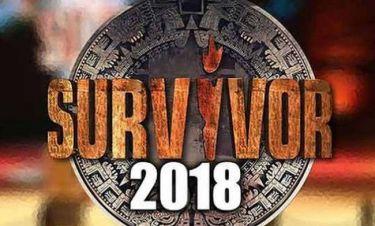 Survivor 2: Ο παίκτης που αποχώρησε. Απόλυτη σιωπή μετά την ανακοίνωση του αποτελέσματος
