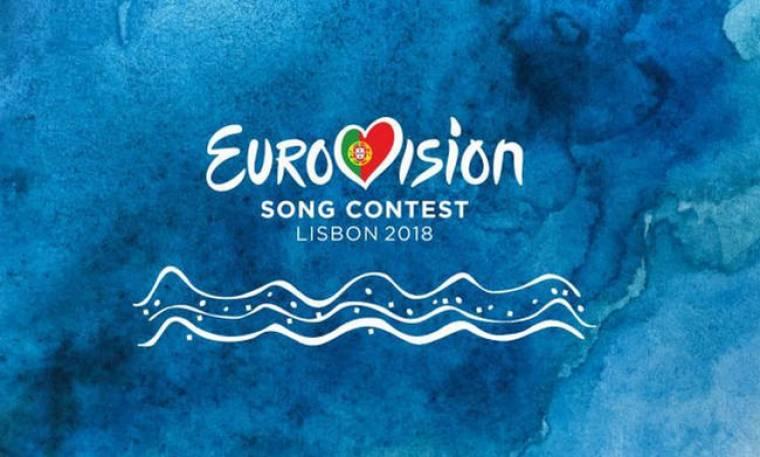 Eurovision 2018: Στα άδυτα του φετινού διαγωνισμού! Τα παρασκήνια, η σκηνή, οι αφανείς ήρωες!