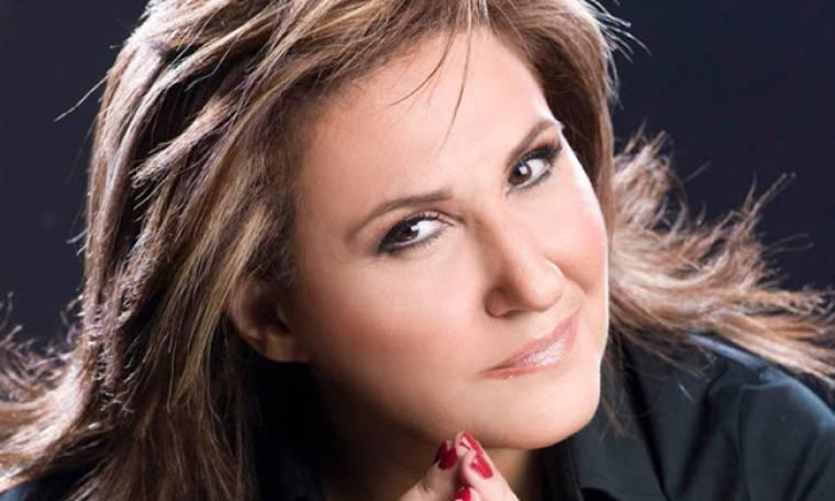 Λένα Αλκαίου: «Με γοητεύει το θέατρο και η συνύπαρξη θεάτρου και μουσικής»