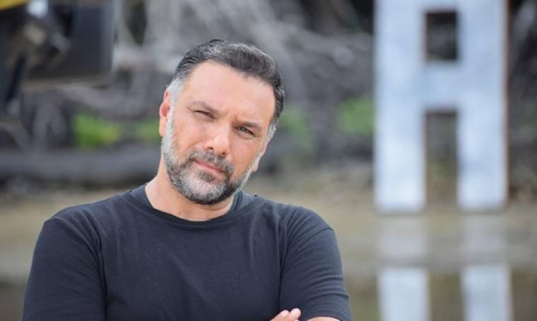 Γρηγόρης Αρναούτογλου: «To Nomads έκλεισε τα στόματα όλων αυτών που ήταν τόσο κακοπροαίρετοι»