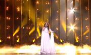 Eurovision 2018: H απόφαση της Γιάννας Τερζή που ξάφνιασε