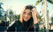 Ιωάννα Τριανταφυλλίδου: Περνά και με τους φίλους της καλά