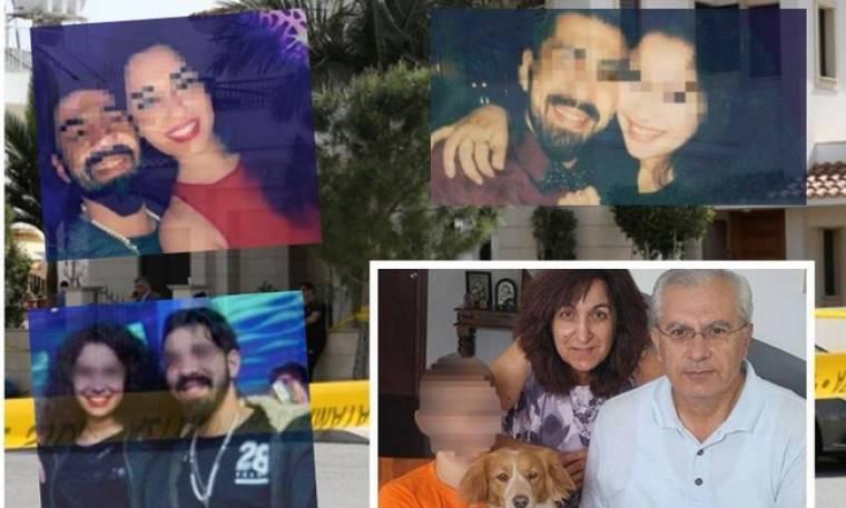 Φονικό στην Κύπρο. Ποιος κακοποιούσε ποιον σεξουαλικά; Η κατάθεση φωτιά (Nassos blog)