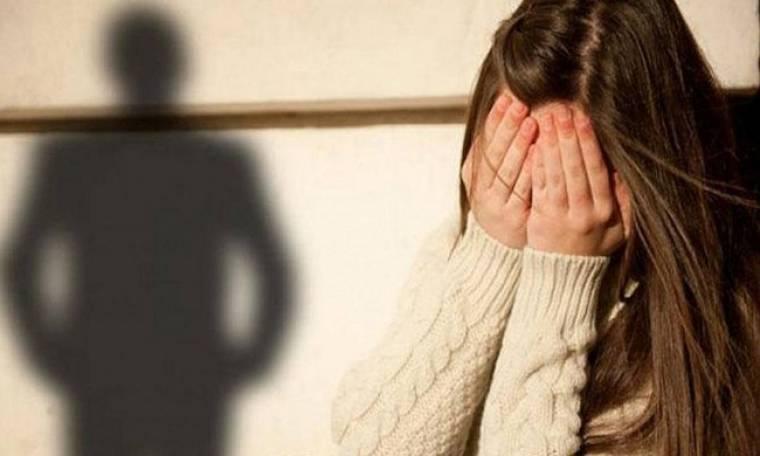 ΣΟΚ: Γνωστή ηθοποιός αποκαλύπτει οτι δέχτηκε σεξουαλική παρενόχληση στα 16 της χρόνια!