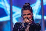 Eurovision 2018: Φινλανδία: Η βουτιά της Saara που ξεσήκωσε το κοινό