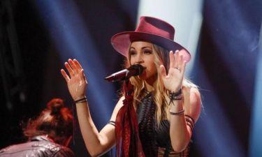 Eurovision 2018: Ελβετία: Δυο αδέρφια διεκδικούν την πρόκριση στον τελικό