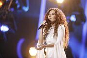 Eurovision 2018: Γιάννα Τερζή: «Δεν θεωρώ τίποτα βέβαιο. Ανατρέπονται όλα»