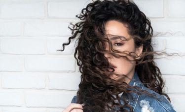Eurovision 2018: Γιάννα Τερζή: Ο πατέρας της και οι συμβουλές του για την Eurovision