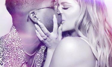 Κι όμως συμβαίνει! Η Khloe Kardashian παντρεύεται και δεν σου κάνουμε καθόλου πλάκα