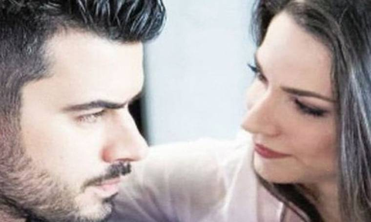 Τσιμιτσέλης-Γερονικολού: Η ζωή μιμείται την τέχνη! Ετοιμάζονται να υποδυθούν το ζευγάρι σε ταινία!
