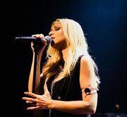 Λένα Παπαδοπούλου: Επιστρέφει με ολοκαίνουργιο τραγούδι