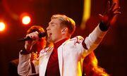 Eurovision 2018: Ισλανδία: Ο 20χρονος Ari με το Our Choice στο Altis Arena