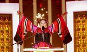 Eurovision 2018: Ισραήλ: Η Netta το μεγάλο φαβορί στη σκηνή με το «Toy» της