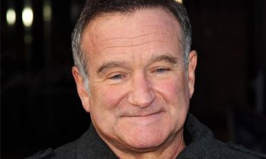 Συγκλονιστικές μαρτυρίες για τις τελευταίες μέρες του Robin Williams