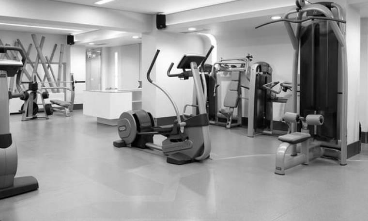 Τραγωδία στο Ηράκλειο: Πέθανε η γυναίκα που είχε καταρρεύσει στο γυμναστήριο
